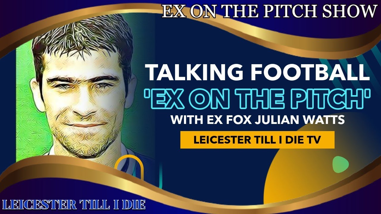 Download Ex on the Pitch Ep 4 | Football Review Show
