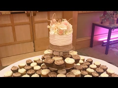 wedding-cupcake-tower-|-start-to-finish
