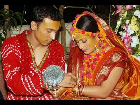 Bollywood Top Actress Purnima Hot Video Purnima u00c0u00a6u008fu00e0u00a6u00b0 u00c0u00a6u0097 u00c0u00a6u00aau00e0u00a6u00a8