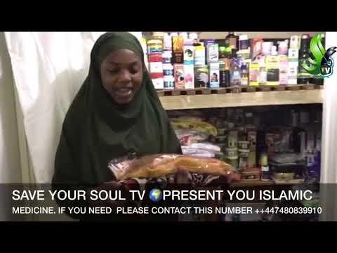 Download IWOSAN NINU ISLAM IGBANI NI MORAN ATI IWULO OMI ZAMZAM 💦💦BY USTAZ MOFOLUWASHO JAMIU BABA