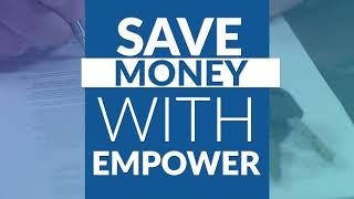 Empower Auto Loan Smileage 15