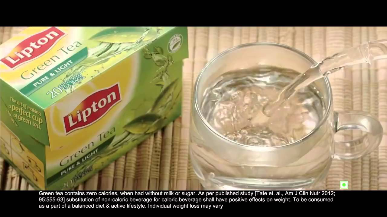 Forum on this topic: How To Use Lipton Green Tea For , how-to-use-lipton-green-tea-for/