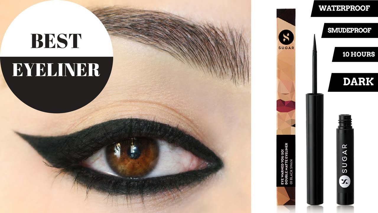 pics Best Eyeliners In The World – Our Top 20