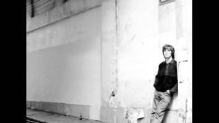 Ian Brown - Northern Lights (The Freelance Hellraiser mix)