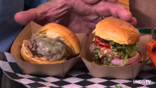 Baixar Al's Burger Shack   NC Weekend   UNC-TV