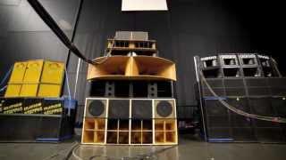 Au coeur du sound system avec Telerama Dub Festival