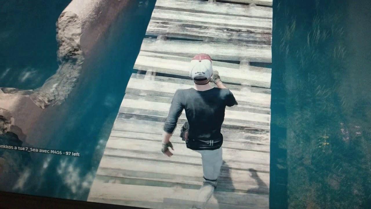 RX VEGA 64 CRASH IN GAME