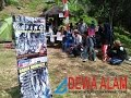 CUPANG BIG WALL FUN CLIMBING Batu Lawang Cirebon DEWA ALAM OFFICIAL TEASER