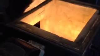 Усыпление и кремация домашних животных в Москве