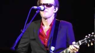 Joe Bonamassa - I Got All You Need (Live At Shepherds Bush Empire London 27/03/2013)