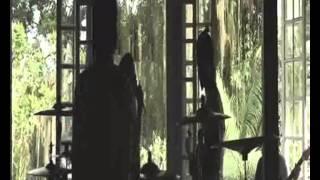 playback onze 20 pra voc rpsom studio com clipe oficial