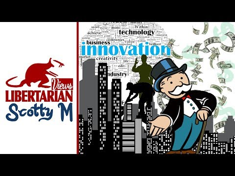 top-10-myths-about-capitalism:-what-people-don't-understand-about-capitalism