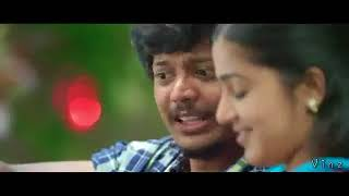 vilambu meesayamurukku sri // Tamil WhatsApp Status( Download link)