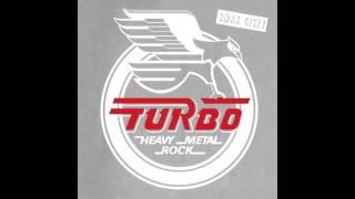 Turbo Wszystko będzie OK