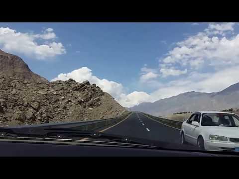 Holidays Tour to Hunza, Gilgit Baltistan, Pakistan. Organized by Salman Aslam.