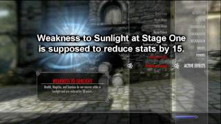 Baixar Skyrim Necromage Vampire - The Ultimate Combo for Any Build