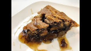 Berger Cookie Pie