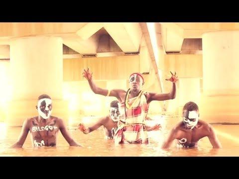 Balogo Inspector Bash  New Ugandan Music Videos 2018 Sandrigo Promotar