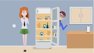 Ремонт холодильников в Новосибирске(Ремонт холодильников в Новосибирске по низким ценам с выездом на дом., 2016-01-24T06:54:44.000Z)