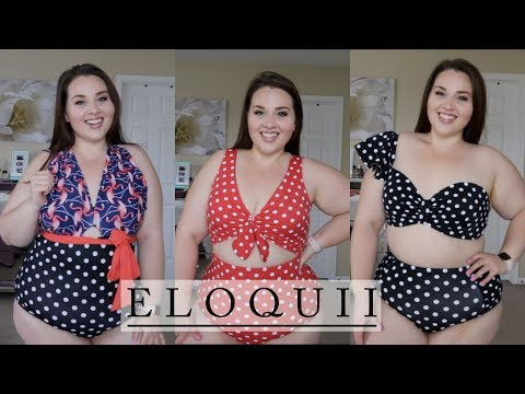 eloquii-2018-swim-try-on-haul!👙-|plus-size-fashion|