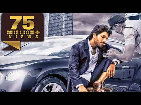 mahesh babu in hindi dubbed 2019 hindi dubbed movies 2019 full movie jigar kaleja full movie in hindi 2019 khaleja full movie hindi dubbed watch online khaleja telugu full movie in hindi dubbed mahesh babu movies in hindi dubbed full anushka shetty movies in hindi dubbed anushka shetty new movie 2018 prakash raj movies in hindi dubbed full south indian movies dubbed in hindi full movie 2019 new 2019 new released hindi dubbed movie south movie 2019 new south indian movies dubbed in hindi 2019 fu neelakanta is a revered person in the village he resides whose daughters subbalakshmi and meenakshi are more than anything for him in the world. subbalakshmi loves a native called errababu with whom she elopes on the night of her arranged marriage ce