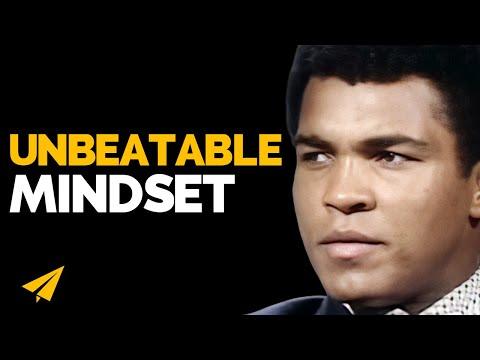 Muhammad Ali's Top 10 Rules For Success (@MuhammadAli)