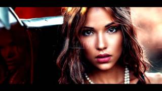 house || #tropical || #deep || #nudisco || #chillout || #future || ...