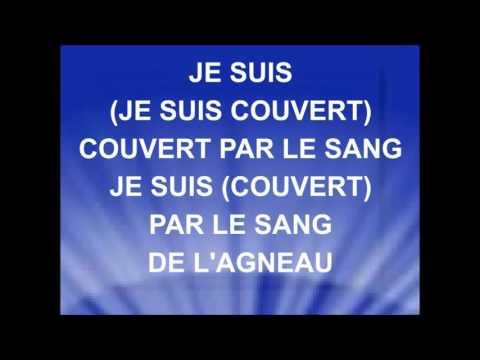 MARCEL BOUNGOU COUVERT SUIS MP3 JE GRATUIT TÉLÉCHARGER