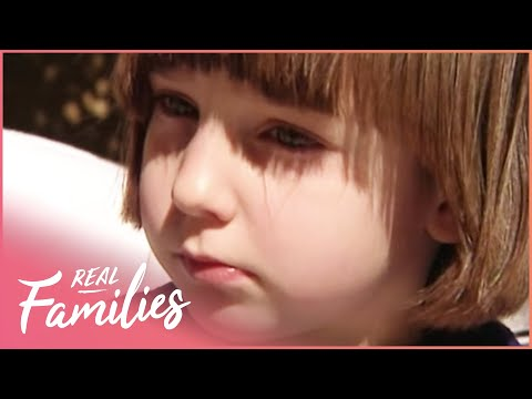Little Girl Comes Back To Life After Being Dead For Three Hours! | Miracle Babies
