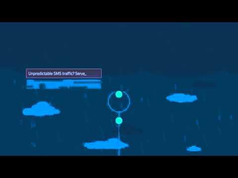 RAJ WEB SERVICES - Smart Messaging Service