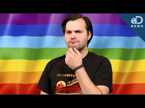 BRAZIL HOMOPHOBIA - PRIDE TO BE HETEROSEXUAL DAY from YouTube · Duration:  2 minutes 17 seconds