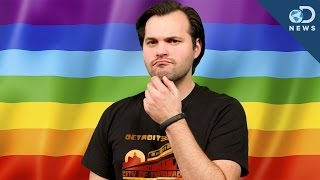 Why Homophobia Could Kill You