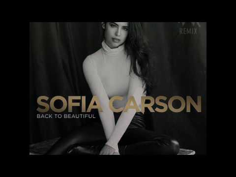 sofia-carson-back-to-beautiful-alan-walker-remix