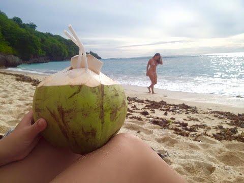 Road to Bali - June 2016 / JoeFlockTv