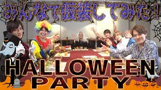 提供:ハウス ごちレピライス キーマカレー/タコライスソース https://housefoods.jp/products/special/gochirepirice/index.html どうも、トラジャことTravis Japanです!