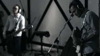 The Great Spy Experiment - Litmus (Litmus Live Sessions)