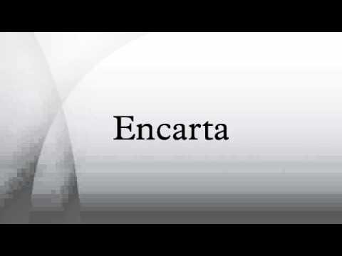 Encarta:freedownloadl.com  education, window, free, tour, download, bar, 360, digit, encyclopedia, video, iso, game, microsoft, search, anim, review