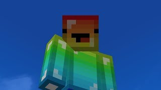 MAKE MONEY FAST WITH NO RANK! | Minecraft Skyblock | Genesis