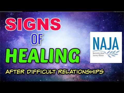 How to Avoid Dating a Narcissist with Dr. Ramani from YouTube · Duration:  35 minutes 54 seconds