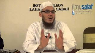 Video Ustaz Idris Sulaiman - Hadiahkan Pahala Baca Al-Quran kepada Si Mati & Membaca Al-Quran di Kuburan download MP3, 3GP, MP4, WEBM, AVI, FLV Juni 2017