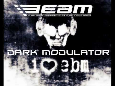 EBM MIX I from Dark Modulator