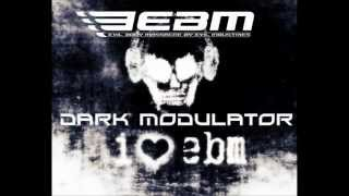 EBM MIX I from Dark Modulator