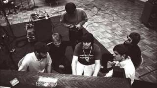 The Beach Boys - Ding Dang
