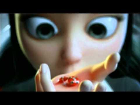 Un giorno da Paperone | Ricalchi Paperi from YouTube · Duration:  4 minutes 4 seconds