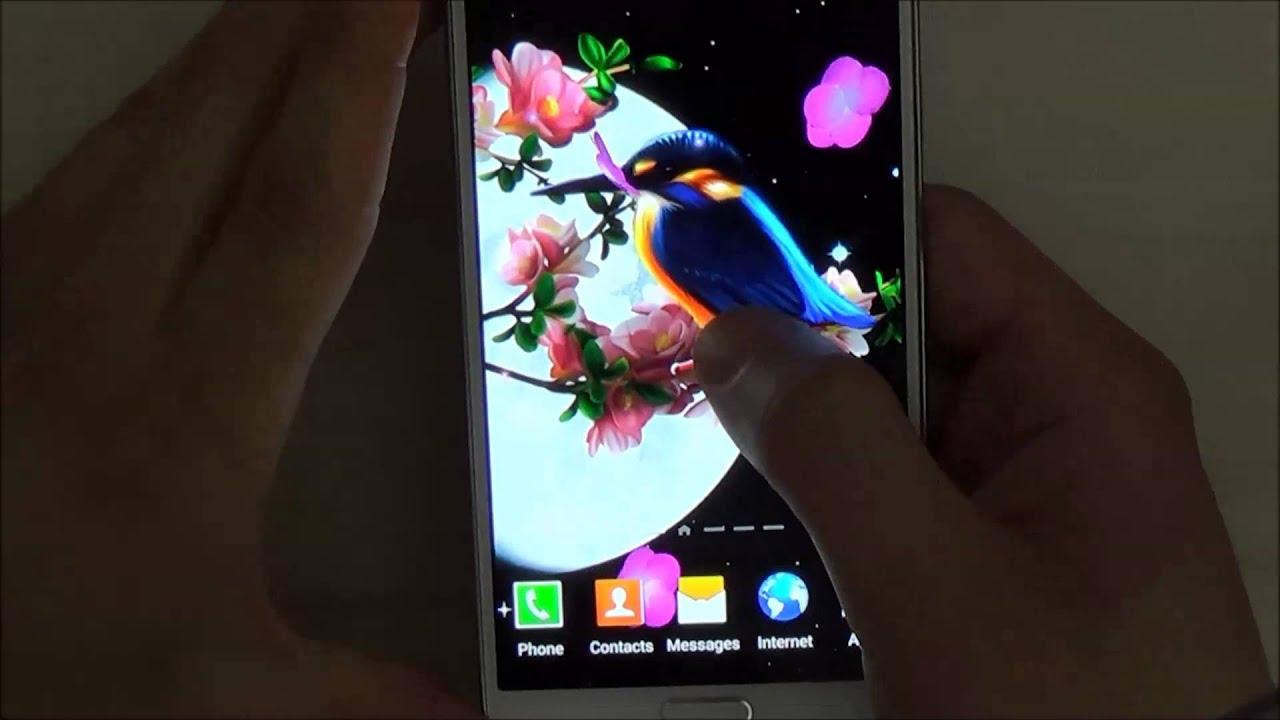 Good Wallpaper Home Screen Tablet - maxresdefault  Picture_592940.jpg