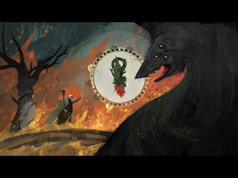 Сообщения продюсера о Dragon Age вызвали путаницу