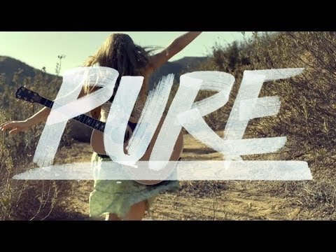 """Radical Something - """"Pure"""" (Official Video)"""