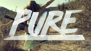 "Radical Something - ""Pure"" (Official Video)"