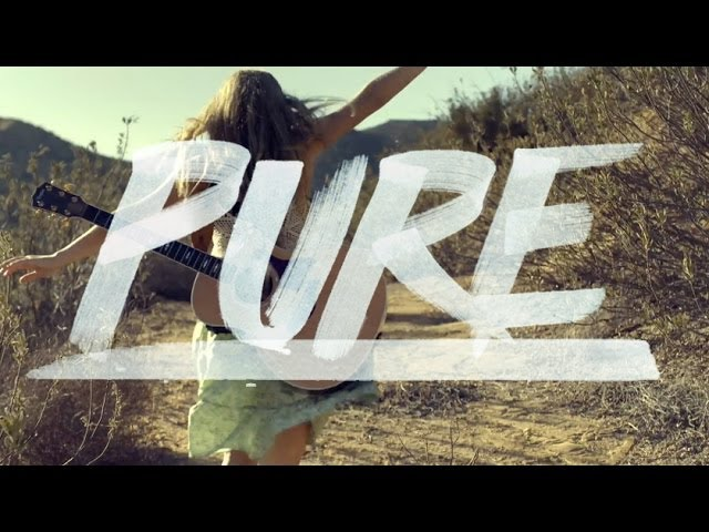 radical-something-pure-official-video-radical-something