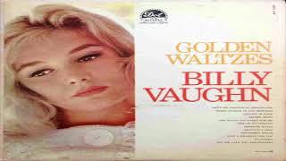 Скачать Billy Vaughn Golden Waltzes 1961 GMB